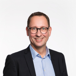Sven Kathmann's profile picture
