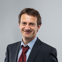 Bernhard Wieser - Adnet