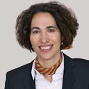 Maren Zimmermann - München