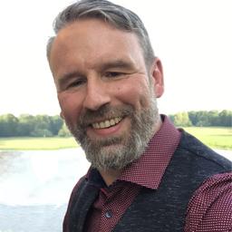 michael merke lehrer f r pflegeberufe praxisanleiter. Black Bedroom Furniture Sets. Home Design Ideas