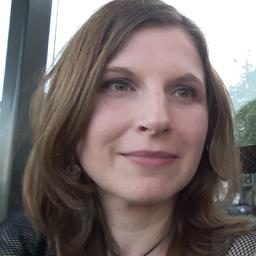 <b>Birgit Schulz</b> - WBG Wissenschaftliche Buchgesellschaft - Darmstadt - birgit-schulz-foto.256x256