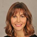 Kristina Schmidt Rogg - Bonn