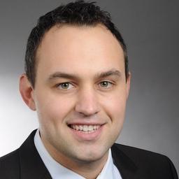 Edgar Rimmer's profile picture