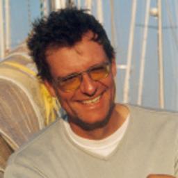Michael Esser