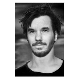 Simon Kalienke's profile picture