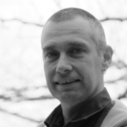 Alain Hofer - KEGON Schweiz GmbH - Bern