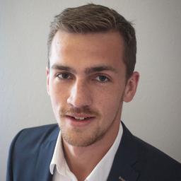 Nils Pfeifer's profile picture