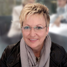 Carola Stach - Kristin-Design - Bremervörde