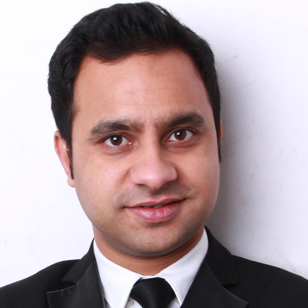Aseem Dahal's profile picture