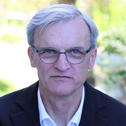 Andreas Waldner - W.TV Entertainment Marketing - Nürtingen