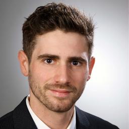 Matthias Sadlowski - Chemical Engineering - Technische Universität ...
