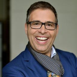 Markus Achatz - Qualitätsmanagementakademie - Augsburg