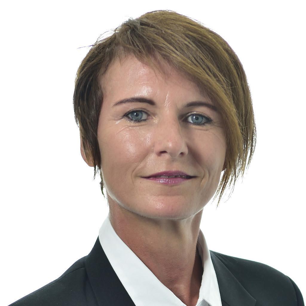 Elke Reisinger's profile picture