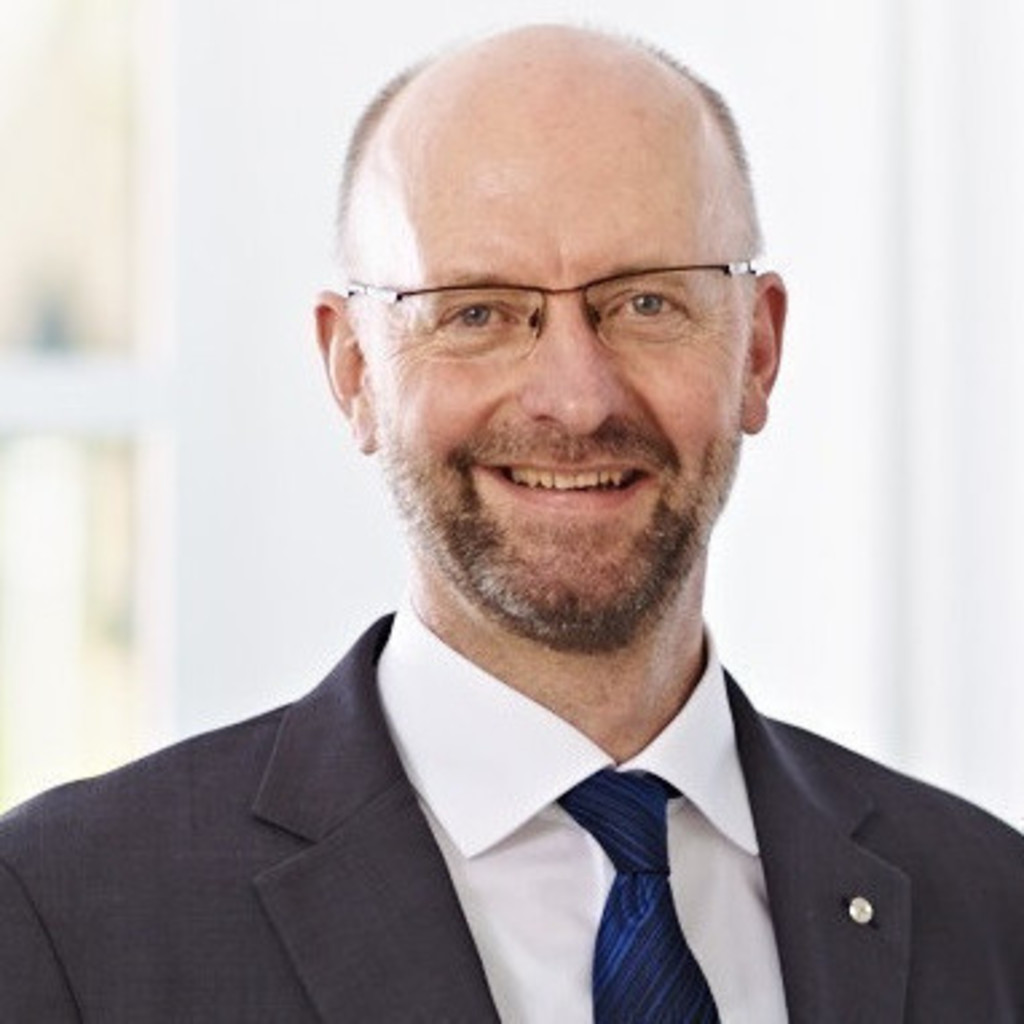 Winfried Behler's profile picture