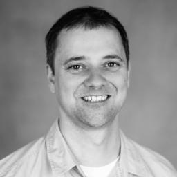 Lars Ehrhardt - tarent solutions GmbH - Bonn