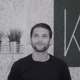 Mehmet Altunay's profile picture