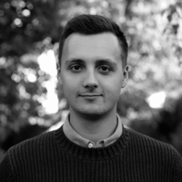 Dominik Anwander's profile picture
