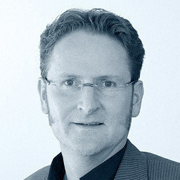 Nicolas Rutschmann - Nicolas Rutschmann Neue Medien & Film - Mannheim