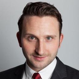 Volker Mayer-Lay - Rechtsanwälte Mayer-Lay & Kollegen - Überlingen