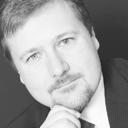 Torsten Jensen - Burgschwalbach