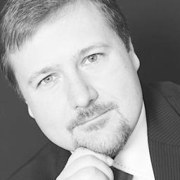 Torsten Jensen