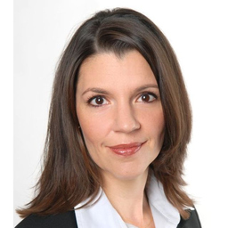 Sandra Schaefer - Anwaltskanzlei Schaefer - München/Düsseldorf