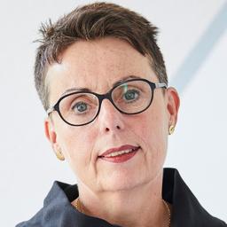 Gudrun Schade - Schade Innenarchitektur - Dorsten