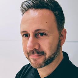 Stefan Rahn - N-ERGIE Aktiengesellschaft - Nürnberg