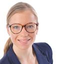 Stefanie Burger - Grenzach-Wyhlen