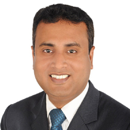 Md Jahangir Alam - NRB Commercial Bank Limited