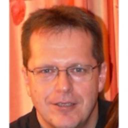 Helmut Biller's profile picture