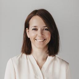Victoria Granget