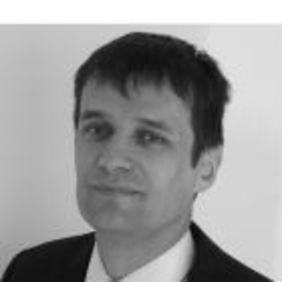 Dr. Michael Totschnig - Totschnig Consultant - Berlin