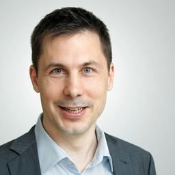 Prof. Dr. Dietmar Graeber