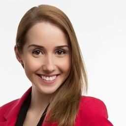 Sabine Bauher's profile picture