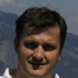 Vedran Braun's profile picture