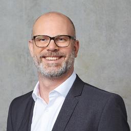 Jens Heubach's profile picture