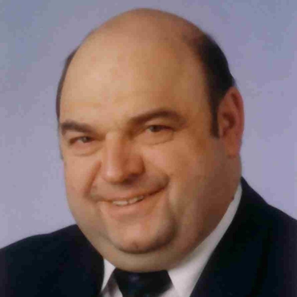 Josef Brandl