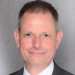 Thomas Kuhn - Bollore Logistics Germany GmbH - Frankfurt am Main