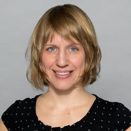 Mag. Susanna Draschitz - Marsh GmbH - Wien