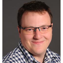 Thorsten Fleßner - Auf der Suche nach einem aufstrebenden IT-Unternehmen - Westerholt