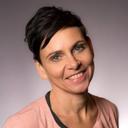 Melanie Wirth - Hof