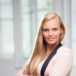 Laura Kiwatrowsky's profile picture