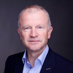 Dietmar Vogler