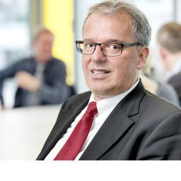 Thomas Koschlig's profile picture