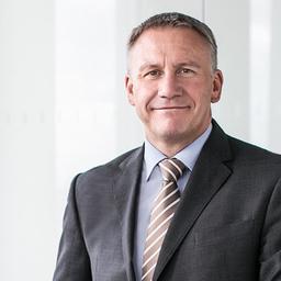 Thomas Schröter - förderbar GmbH Die Fördermittelmanufaktur - Berlin