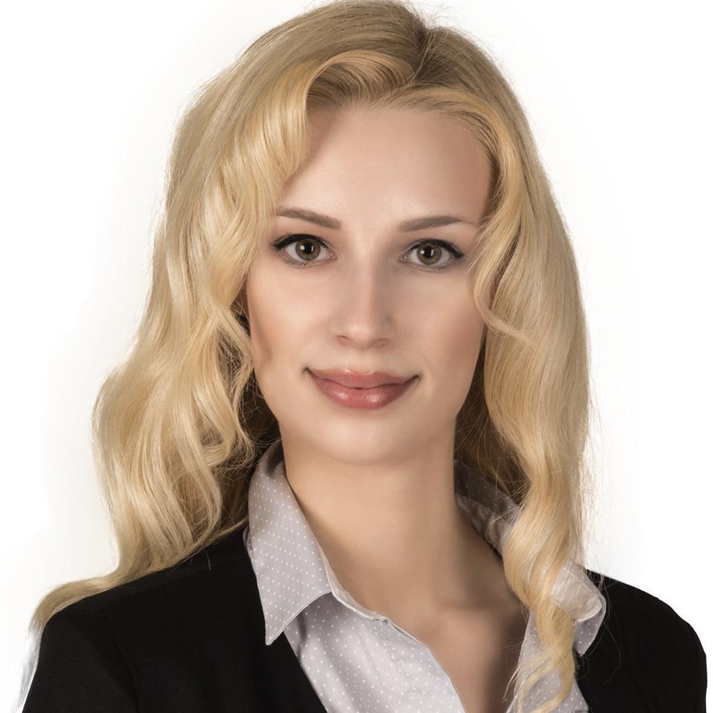 Miriam hartmann junior product manager hamelin gmbh xing - Hartmann mobelwerke gmbh ...