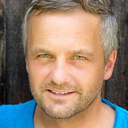 Christian Kapp - ARD, ZDF, Endemol Shine Germany, Bavaria Entertainment, WDR, SWR, KIKA - Düsseldorf