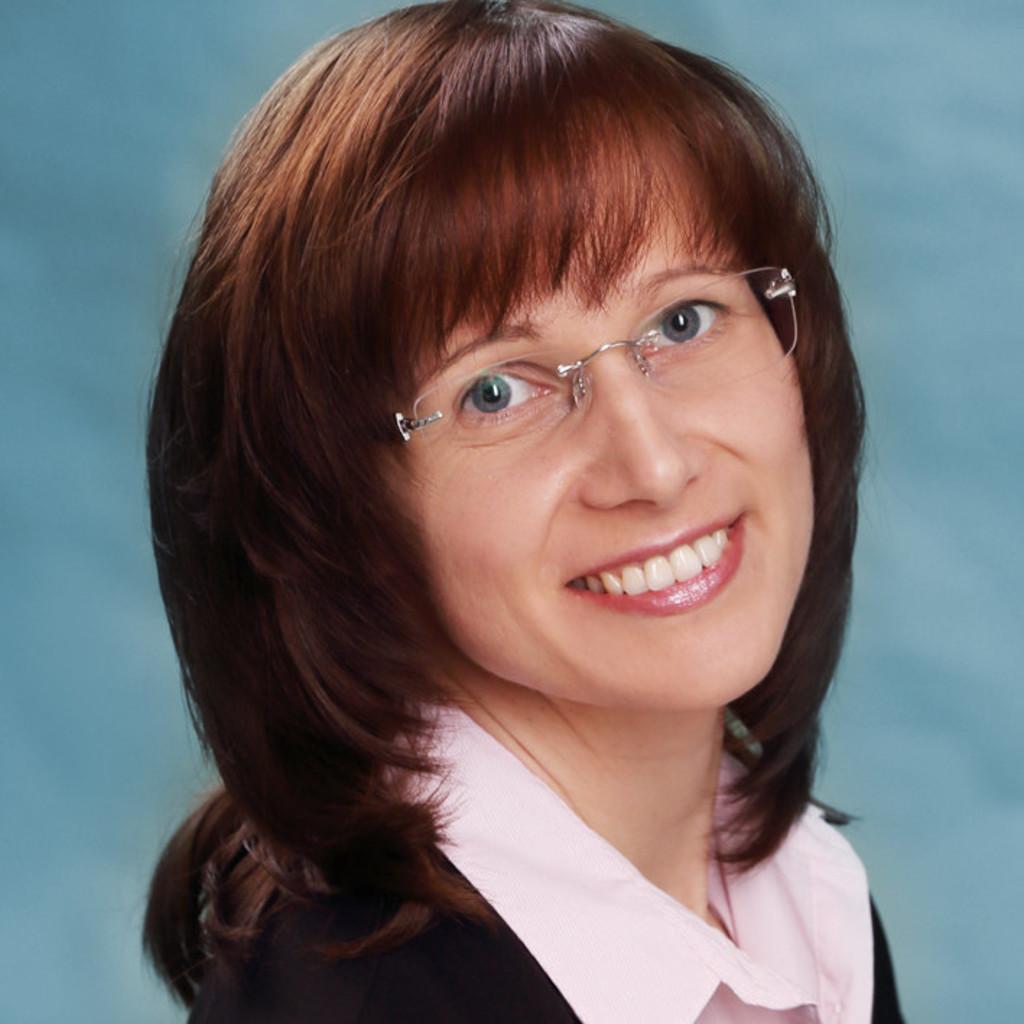 Claudia m nzenmayer architektur lph 1 4 vario projekt for Architektur 4 1