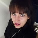 Stephanie Frank - Eisenach